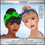 DeeDee---Ad-Pic